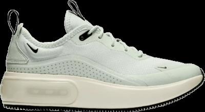 Nike Wmns Air Max Dia 'Barley Grey' Grey AQ4312-002