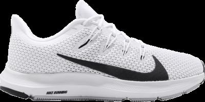 Nike Wmns Quest 2 'White' White CI3803-100