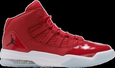 Air Jordan Jordan Max Aura 'Gym Red' Red CQ9451-600