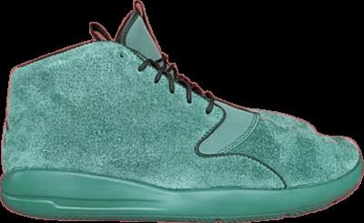Air Jordan Jordan Eclipse Chukka Trophy 'Green Stone' Green 898358-325