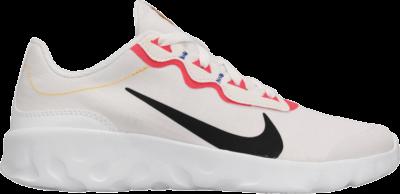 Nike Explore Strada GS 'Platinum Tint' White CD9017-003
