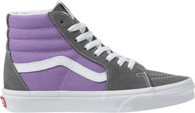 Vans Sk8-Hi Retro Sport 'Quiet Shade' Purple VN0A4BV6VY3