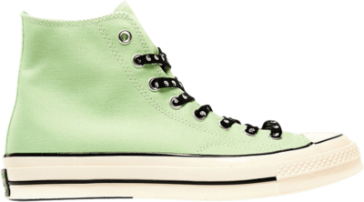 Converse Chuck 70 High 'Psy Kichs Pack – Aphid Green' Green 164210C