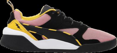Puma Sue Tsai x Wmns RS-X Aeon 'Pink' Pink 369876-01