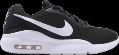 Nike Wmns Air Max Oketo WNTR 'Black' Black CQ7625-001