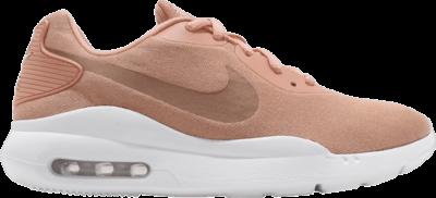 Nike Wmns Air Max Oketo WNTR 'Pink Quartz' Pink CQ7625-600