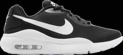 Nike Air Max Oketo WNTR 'Black' Black CQ7628-001