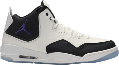 Air Jordan Jordan Courtside 23 'Concord' White AR1000-104