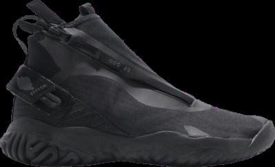 Air Jordan Jordan Proto React Z 'Anthracite' Black CI3794-001