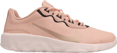 Nike Wmns Explore Strada WNTR 'Coral Stardust' Pink CQ7624-600