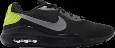 Nike Air Max Oketo WNTR 'Volt' Black CQ7628-002