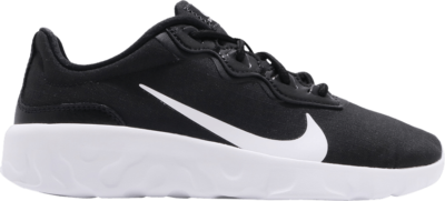 Nike Wmns Explore Strada WNTR 'Black' Black CQ7624-001