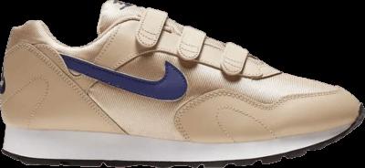 Nike Wmns Outburst V 'Desert Ore Purple' Brown AT5667-200