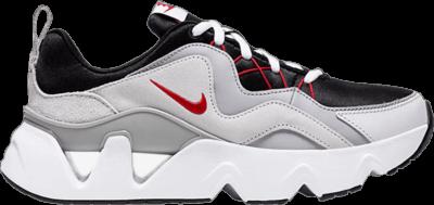 Nike Wmns RYZ 365 'Grey Black White' Grey BQ4153-001