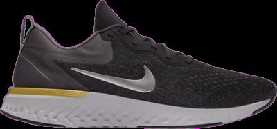 Nike Odyssey React 'Solstice' Black AO9819-011