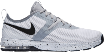Nike Air Max Typha 2 'White Wolf Grey' White AO3020-100