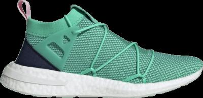 adidas Wmns Arkyn Knit 'Hi-Res Green' Green CG6231