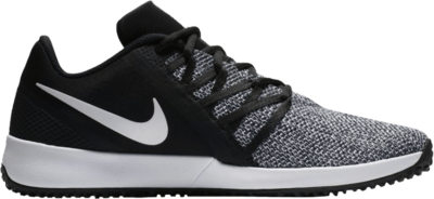 Nike Varsity Compete Trainer 'Black' Black AA7064-001