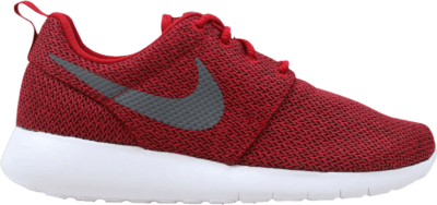 Nike Roshe One GS 'Gym Red' Red 599728-608