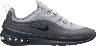 Nike Air Max Axis 'Platinum Grey' Grey AA2146-007