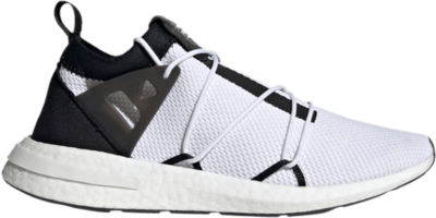 adidas Wmns Arkyn 'Cloud White' White EE5316