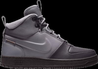 Nike Path WNTR 'Gunsmoke' Grey BQ4223-002