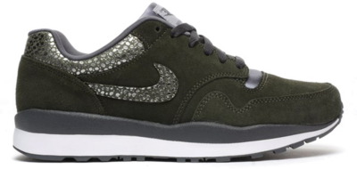 Nike Nike Air Safari Dark Green Sequoia  371740-331