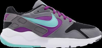 Nike LD Victory GS 'Gunsmoke' Grey AT5604-006