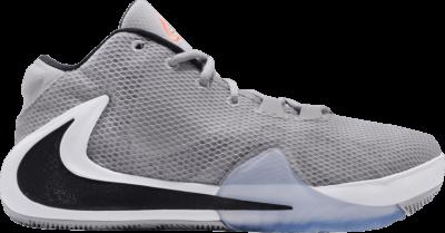 Nike Zoom Freak 1 EP 'Atmosphere Grey' Grey BQ5423-002