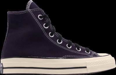 Converse Chuck 70 Hi 'Purple' Purple 165952C