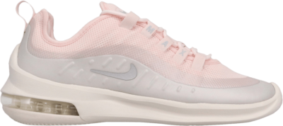 Nike Wmns Air Max Axis 'Light Soft Pink' Pink AA2168-603