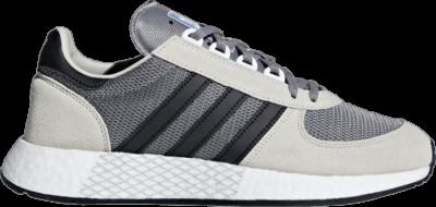 adidas Marathon Tech 'Clear Brown' Brown G27520