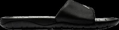 Air Jordan Jordan Break Slide 'Black' Black AR6374-001