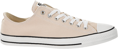 Converse Chuck Taylor All Star Low 'Particle Beige' Brown 164296F