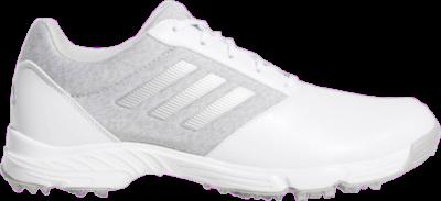 adidas Wmns Tech Response 'Cloud White' White BD7147