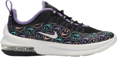 Nike Air Max Axis Print PS 'Have A Nike Day' Black AV0738-001