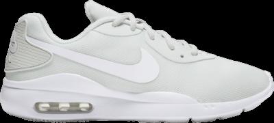 Nike Wmns Air Max Oketo 'Ghost Aqua' Grey AQ2231-400