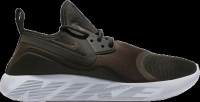 Nike LunarCharge Essential 'Cargo Khaki' Green 923619-301