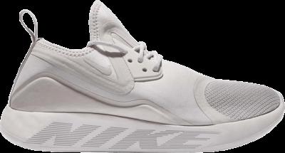 Nike Wmns LunarCharge Essential 'Light Bone' Grey 923620-003