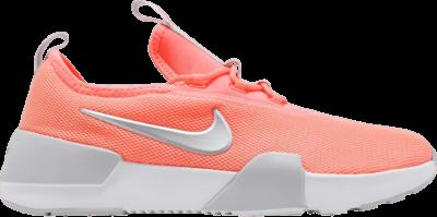 Nike Ashin Modern GS 'Light Atomic Pink' Pink AO1686-600