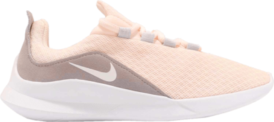 Nike Wmns Viale 'Guava Ice' Tan AA2185-800