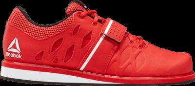 Reebok Lifter PR 'Primal Red' Red BD1608