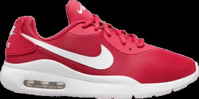 Nike Wmns Air Max Oketo 'Wild Cherry' Purple AQ2231-600