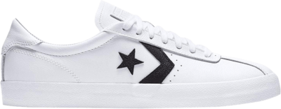 Converse Breakpoint Pro Low 'White' White 157777C