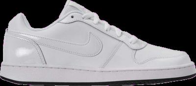 Nike Ebernon 'White' White BV1167-100
