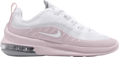 Nike Wmns Air Max Axis 'Barely Rose' Pink AA2168-107