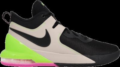 Nike Air Max Impact 'Ghost Green' Black CI1396-001