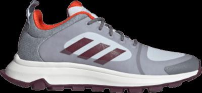adidas Wmns Response Trail X 'Grey' Grey EF0528