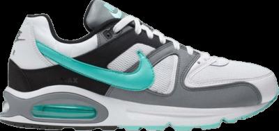 Nike Air Max Command 'White Aurora Green' White 629993-110