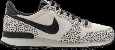 Nike Wmns Internationalist Premium 'Safari' White 828404-101